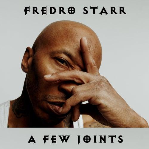 A Few Joints de Fredro Starr