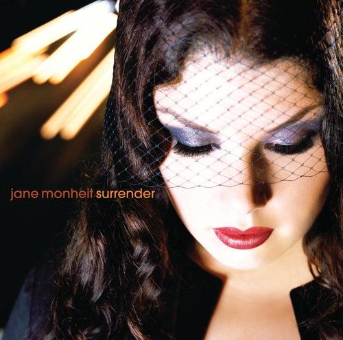 Surrender by Jane Monheit