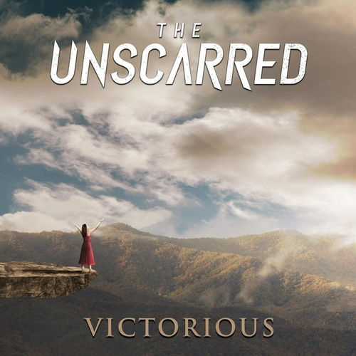 Victorious by Unscarred
