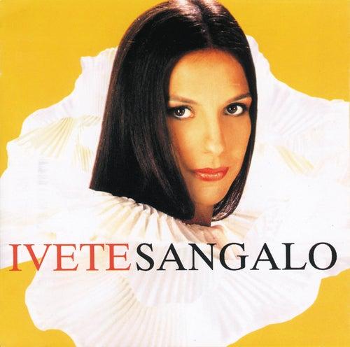 Ivete Sangalo de Ivete Sangalo