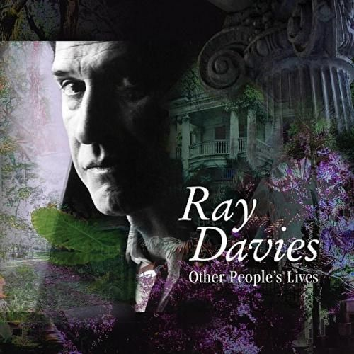 Other People's Lives de Ray Davies