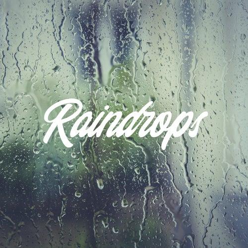 Raindrops fra Sk-Hall