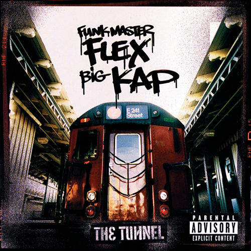 The Tunnel de Funkmaster Flex