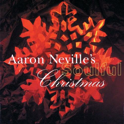 Aaron Neville's Soulful Christmas de Aaron Neville