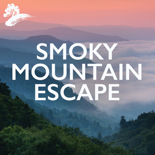 Smoky Mountain Escape de Various Artists
