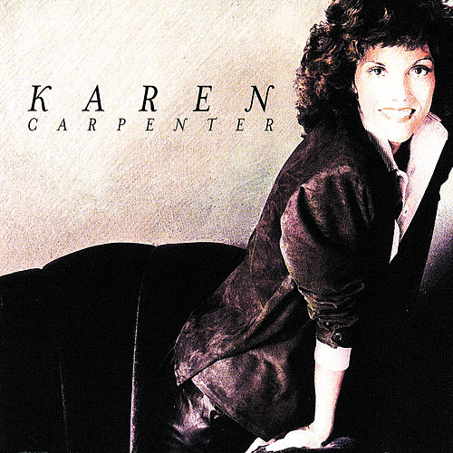 Karen Carpenter von Karen Carpenter