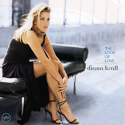 The Look Of Love de Diana Krall