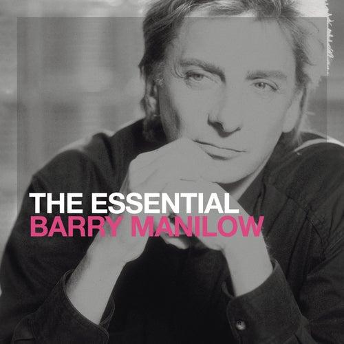 The Essential Barry Manilow de Barry Manilow