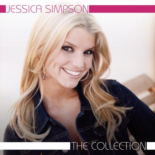 The Collection von Jessica Simpson