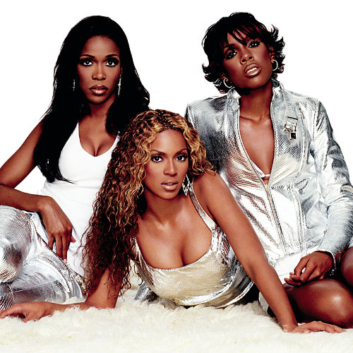 Survivor de Destiny's Child