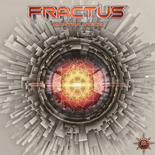 Mantra Voice by Fraktus
