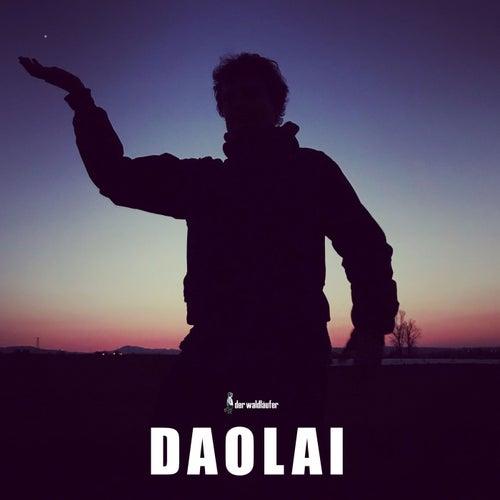 Daolai von Der Waldläufer