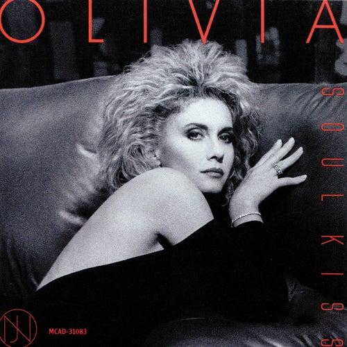 Soul Kiss von Olivia Newton-John