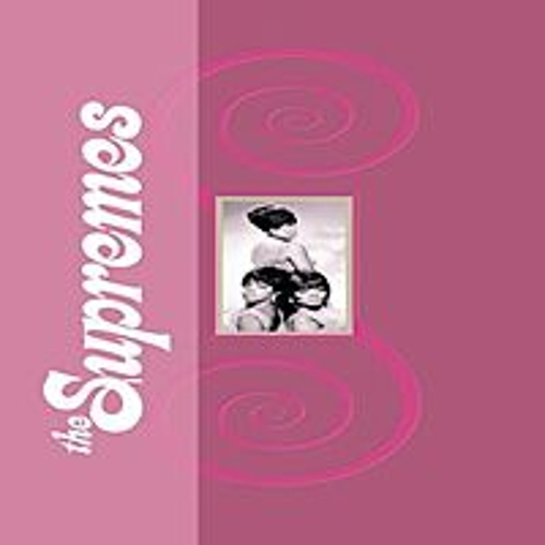 The Supremes: Box Set by The Supremes