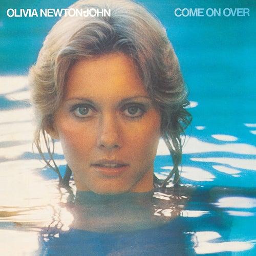 Come On Over von Olivia Newton-John