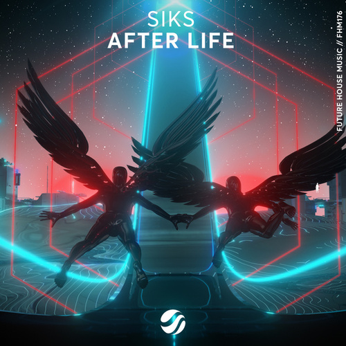After Life by Siks