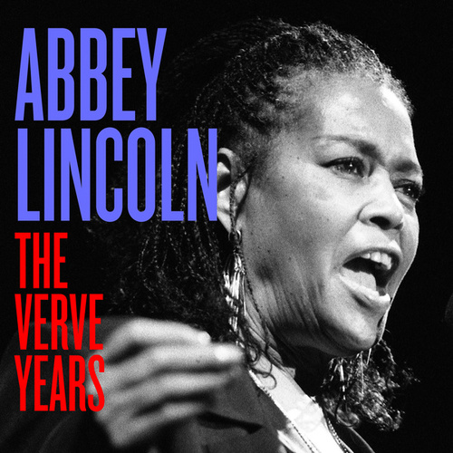 The Verve Years de Abbey Lincoln