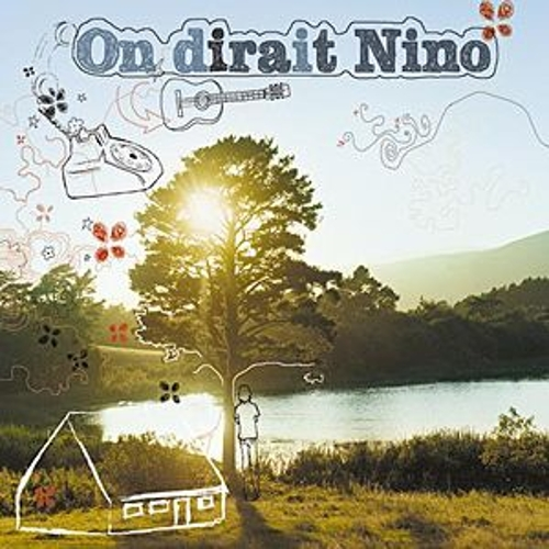 On Dirait Nino by Various Artists