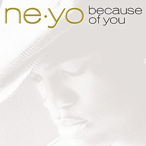 Because Of You von Ne-Yo