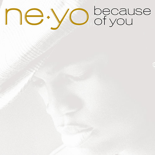 Because Of You de Ne-Yo