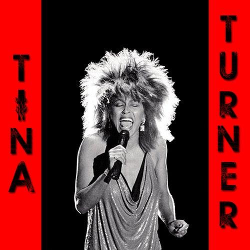 Tina Turner by Ike Turner