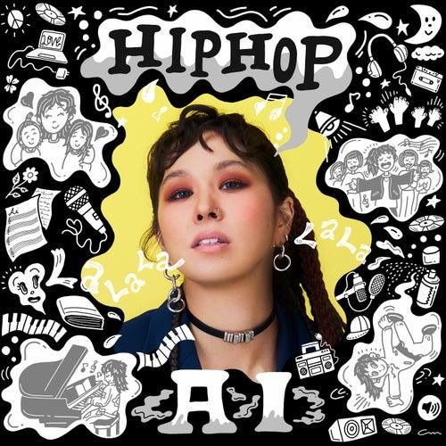 Self Selection 'Hip Hop' von AI
