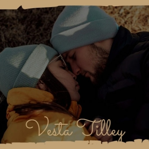 Vesta Tilley by Various Artists