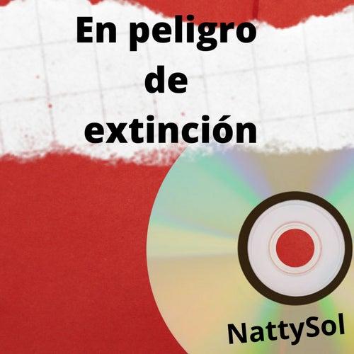 En Peligro de Extinción de Marisol Sanz