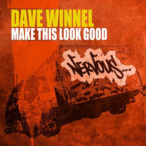 Make This Look Good by Dave Winnel