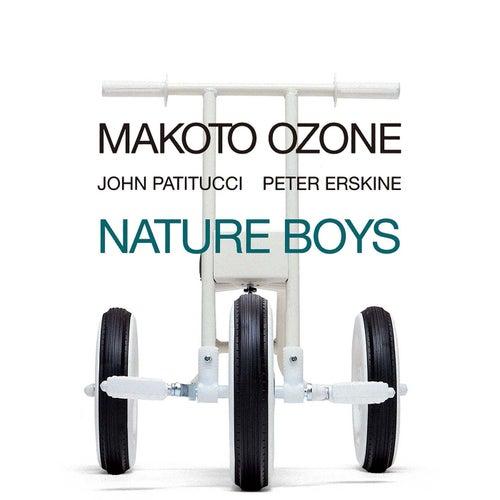 Nature Boys by Makoto Ozone