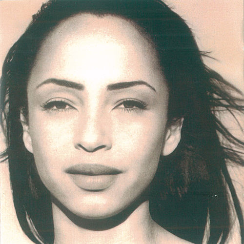 The Best Of Sade de Sade