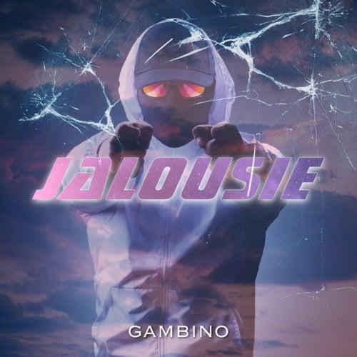 Jalousie von Gambino