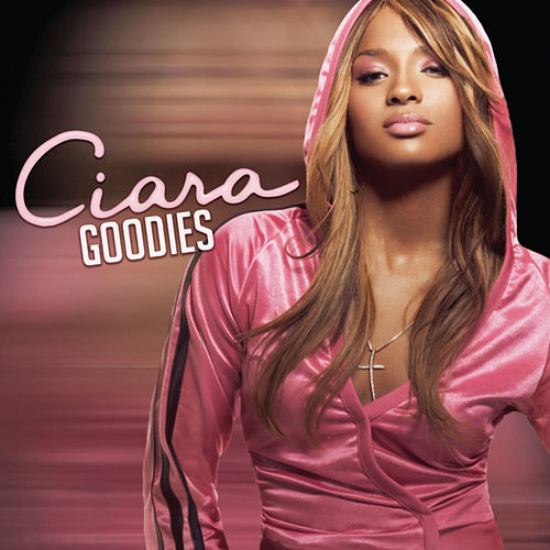 Goodies di Ciara