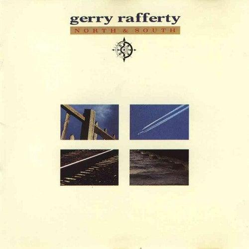 North & South de Gerry Rafferty