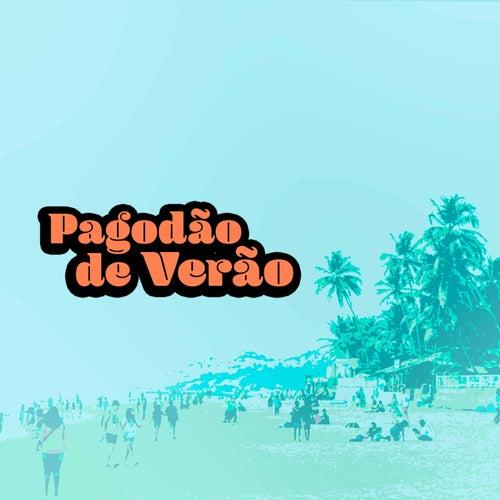 Pagodao de Verao de Various Artists