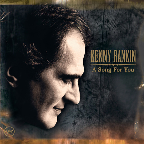 A Song For You von Kenny Rankin