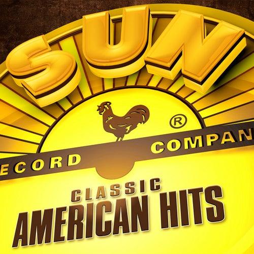 Classic American Hits de Various Artists
