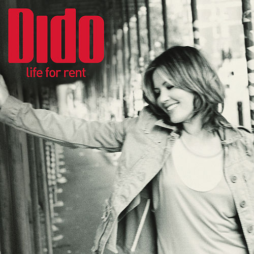 Life For Rent by Dido