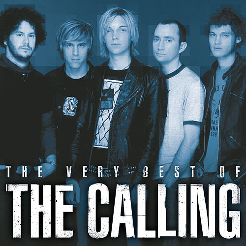 The Best Of... by The Calling