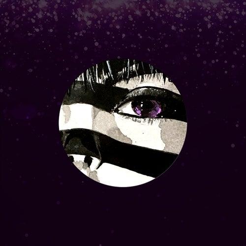 Fireworks (Club Dub Mix) di Purple Disco Machine