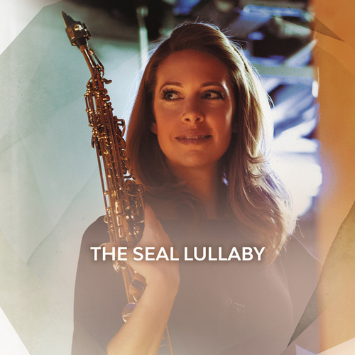 The Seal Lullaby by Amy Dickson