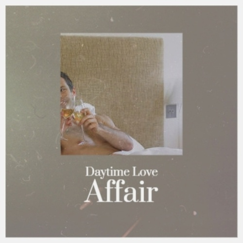 Daytime Love Affair by Hank Locklin, Big Joe Turner, Nino Rota, The Classics, Albert Glasser, Frankie Laine, The Marvelettes, Duane Eddy, Ted Heath, Bobby Hackett