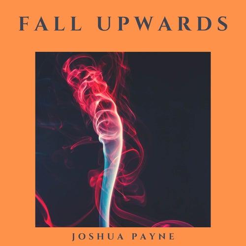 Fall Upwards de Joshua Payne