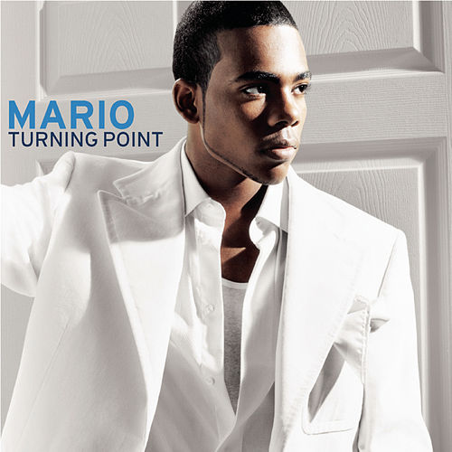 Turning Point von Mario