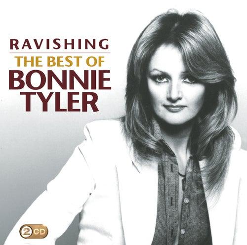 Ravishing - The Best Of by Bonnie Tyler