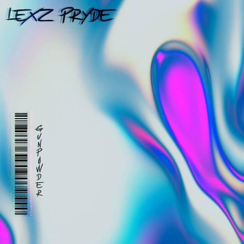 Gun Powder by Lexz Pryde
