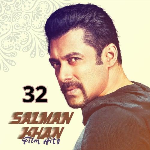 Salman Khan Film Hits, Vol. 32 by Arijit Singh