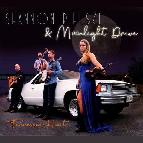 Tennessee Heart de Shannon Bielski