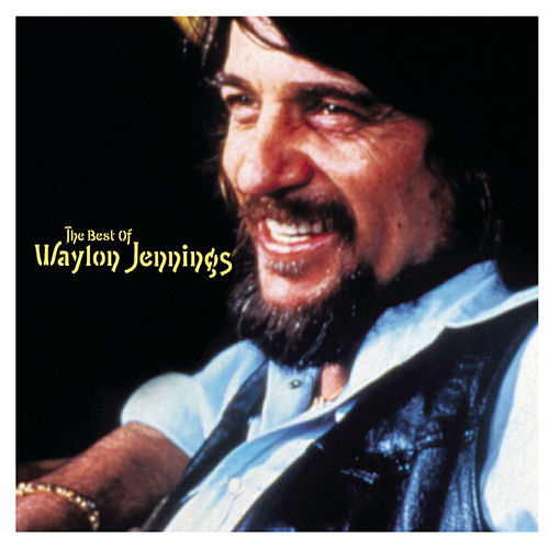 The Greatest Hits de Waylon Jennings