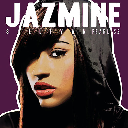 Fearless de Jazmine Sullivan